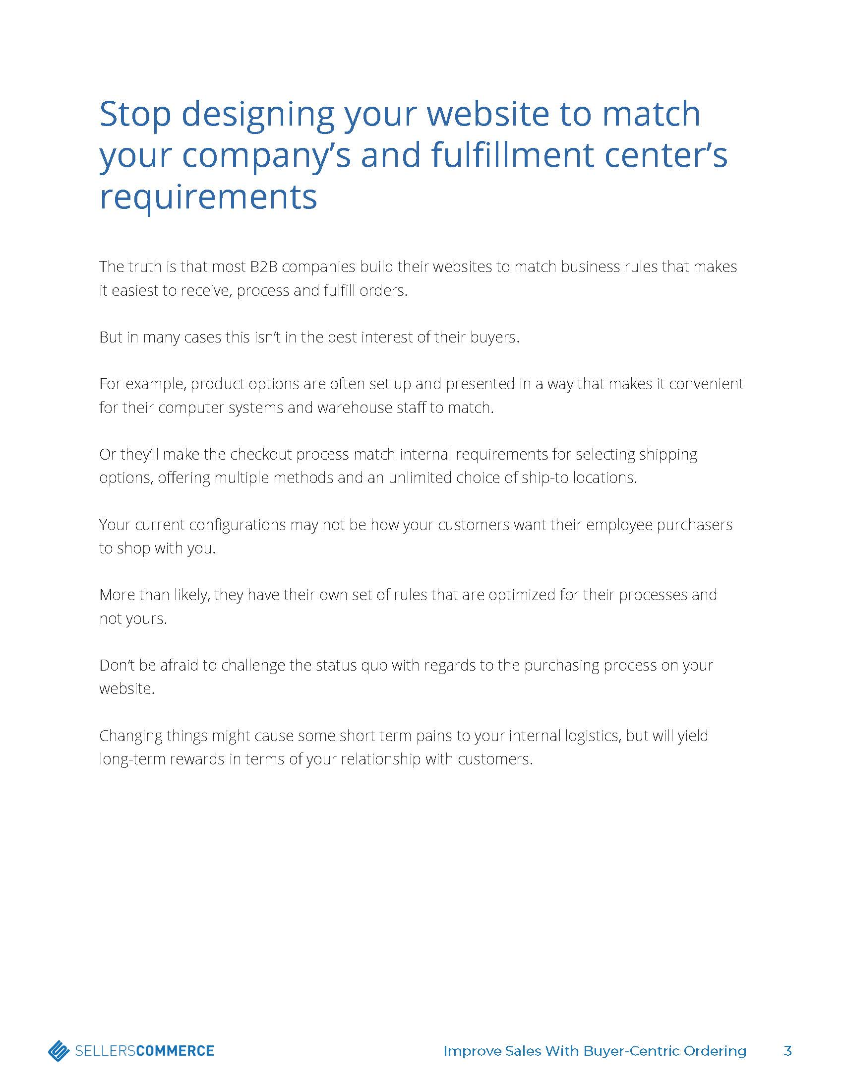 B2B_Pro_Buyer_Centric_Page_03