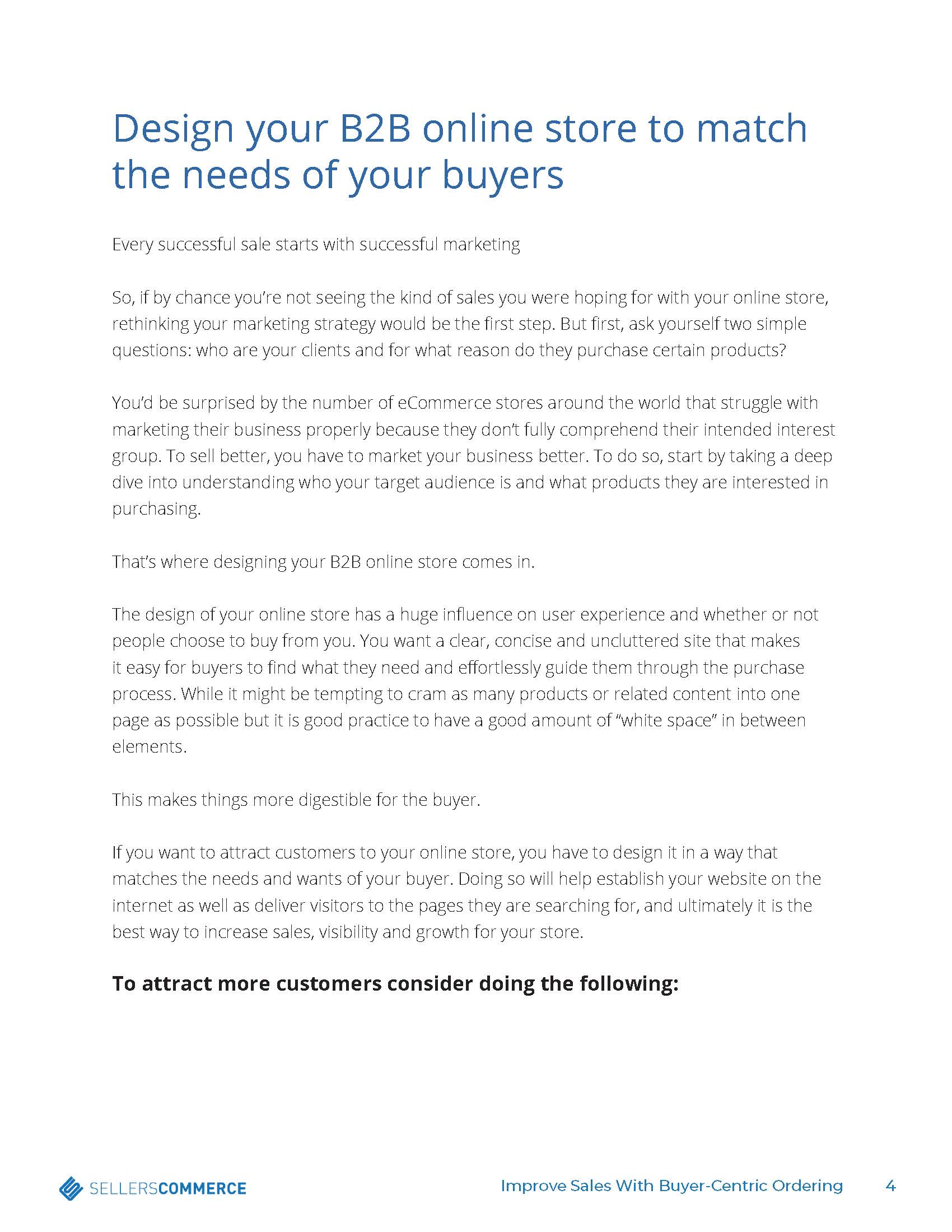 B2B_Pro_Buyer_Centric_Page_04