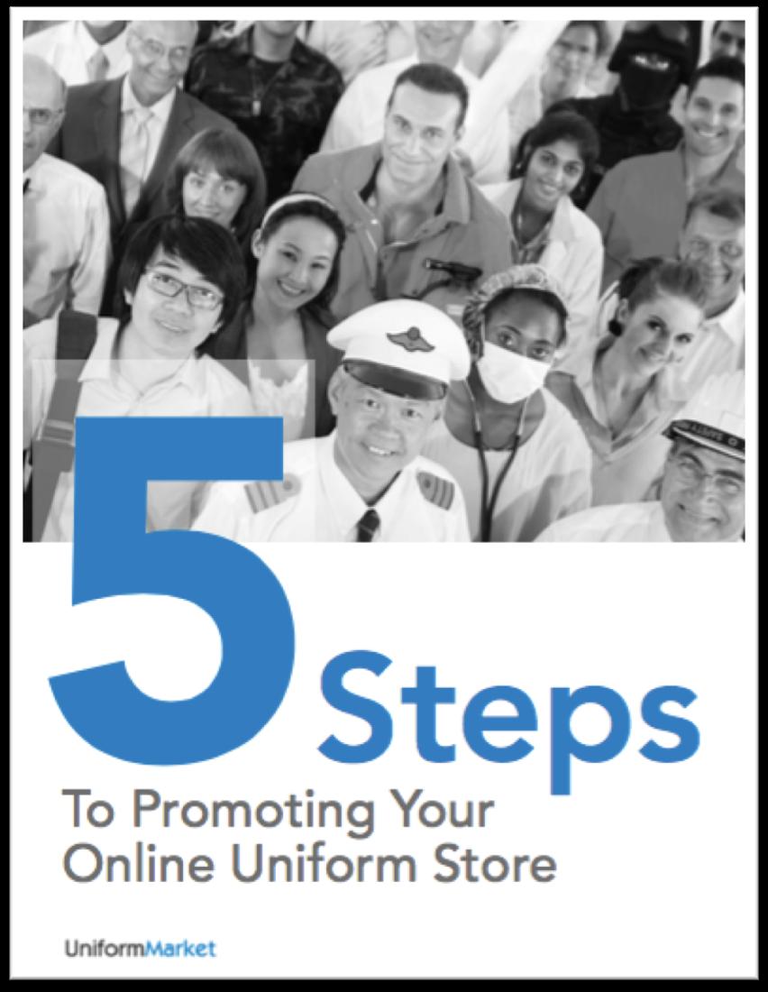 5-steps-uniform-store.png