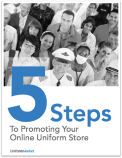 5-steps-uniform-store.png
