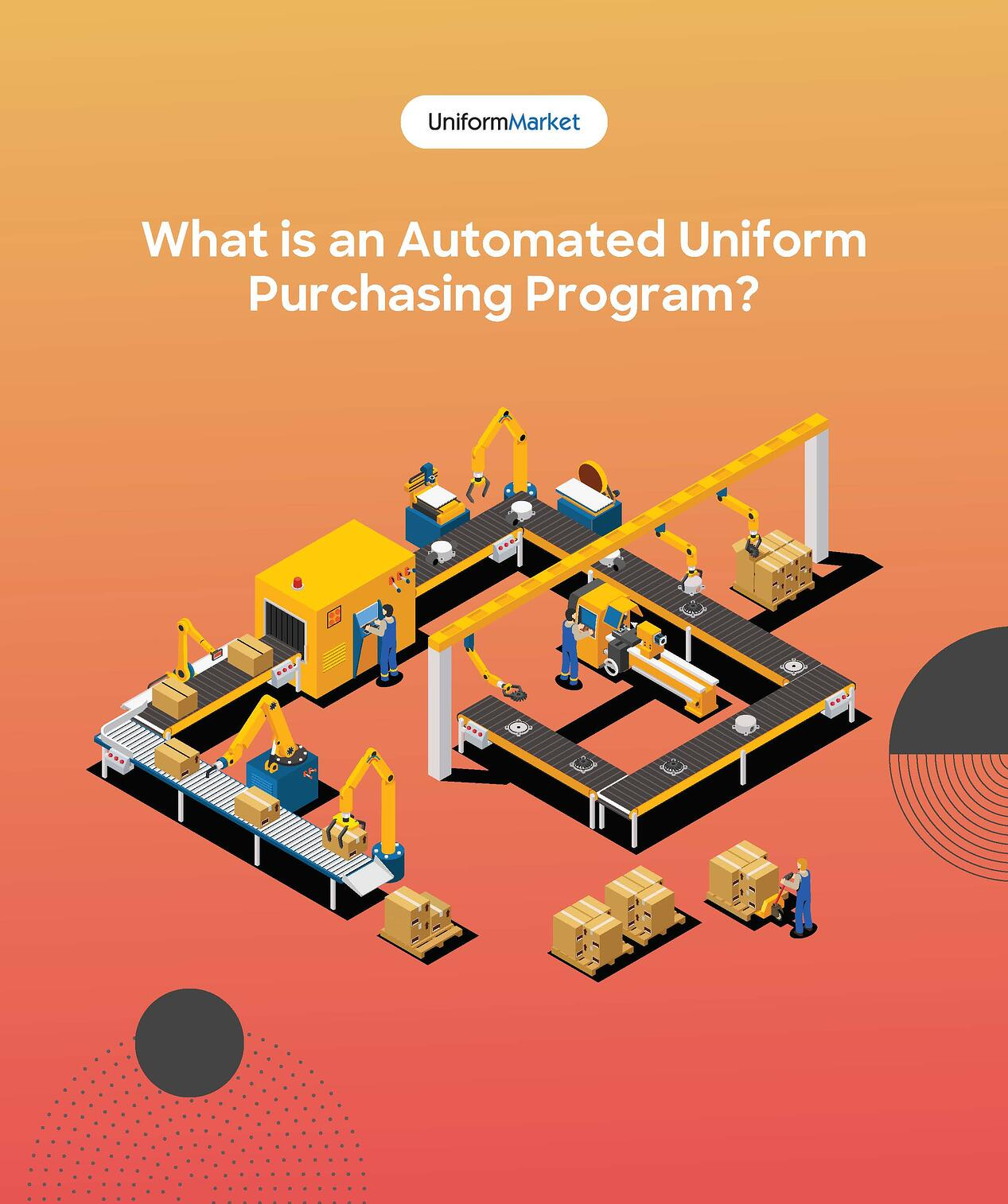 How to Automate Uniform Purchasing Program_Page_01