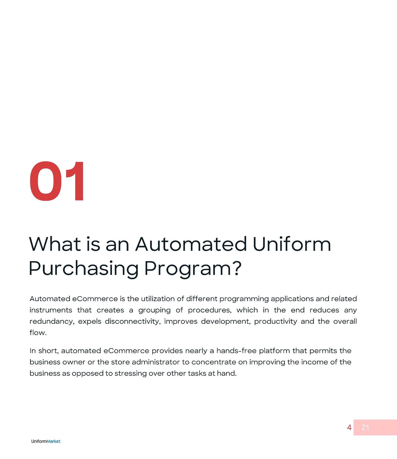 How to Automate Uniform Purchasing Program_Page_04
