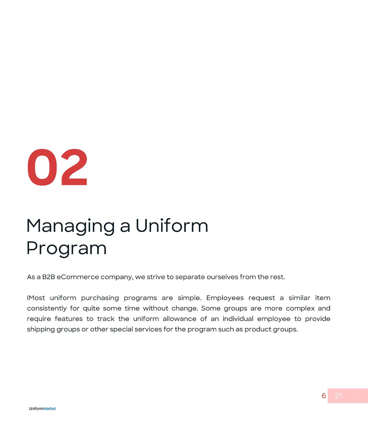 How to Automate Uniform Purchasing Program_Page_05